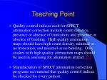 teaching point14