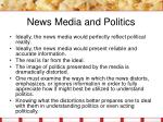 news media and politics10