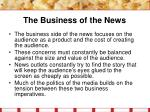 the business of the news12