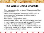 the whole china charade3