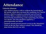 attendance2