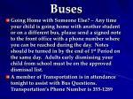 buses1