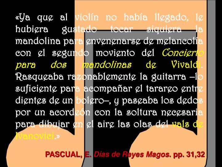 dias de reyes magos emilio pascual pdf free