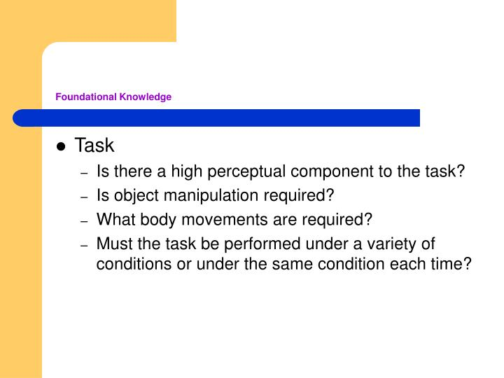 quals direct knowledge task essay The essay task will be the same in every test what will change is the reading selection you'll be asked to analyze if you are familiar with the essay prompt ahead of time - and understand exactly what your task is - you will save time on test day and write a stronger essay.