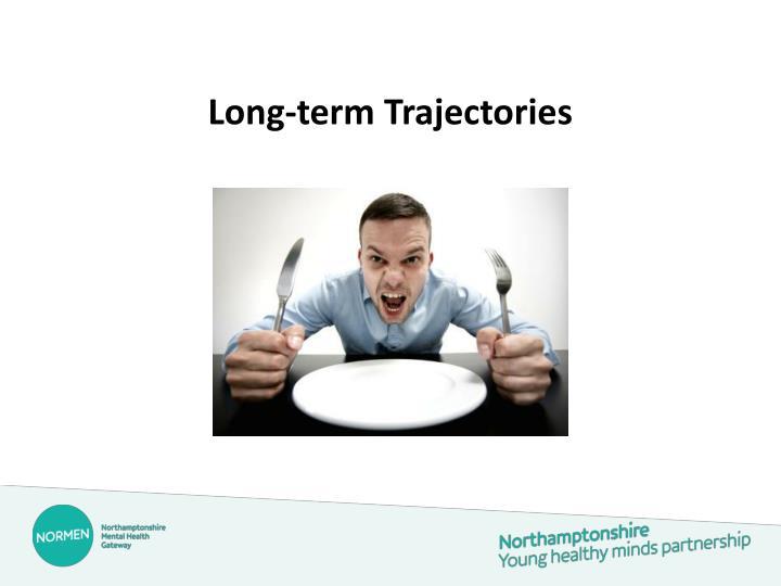 Long-term Trajectories
