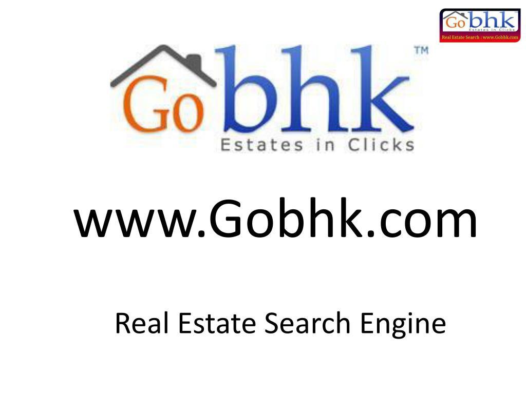 www gobhk com l.
