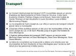 transport1