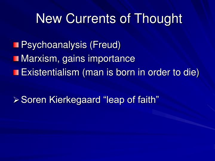 kierkegaard leap of faith For kierkegaard, the absolute was god, but it need not be, for the absolute is an ideal taken on faith or rather, it is the result of faith, for one can only attain the absolute after first taking the leap to faith itself, and, just like religious faith, political commitment of the highest kind always comes down to the individual like the.
