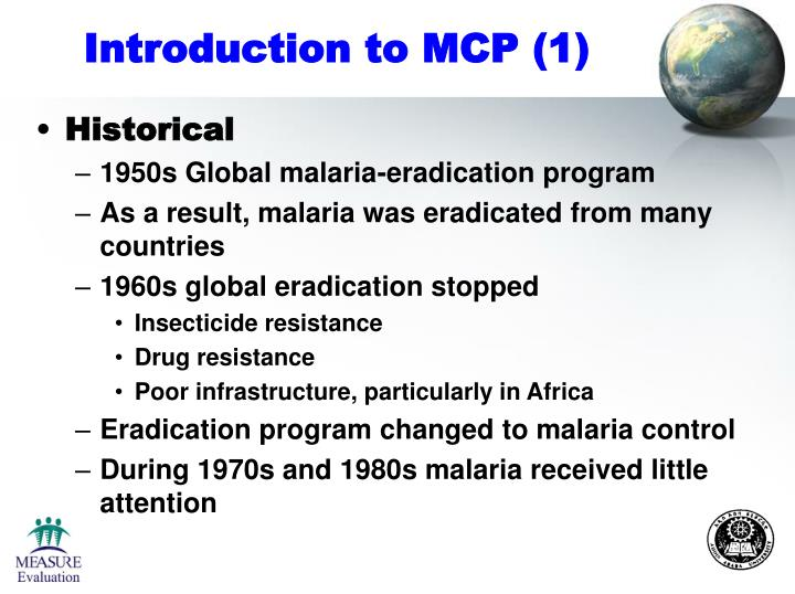 Introduction to MCP (1)