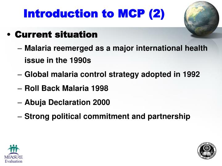 Introduction to MCP (2)
