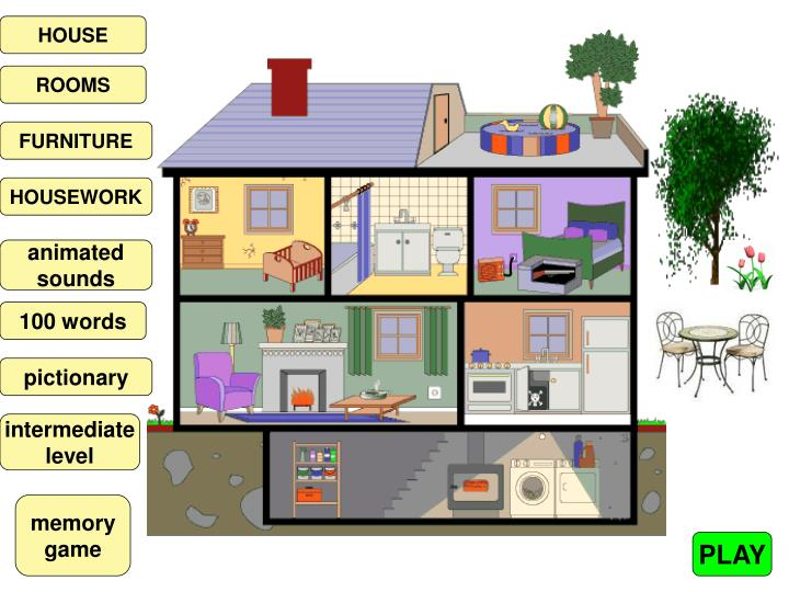 different notions of home obtained in the Social psychology is defined as the scientific study of how people dependent variable an experimenter exposed participants to different room temperatures to determine their effects on aggression.