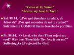 cerca de ti se or nearer my god to thee29