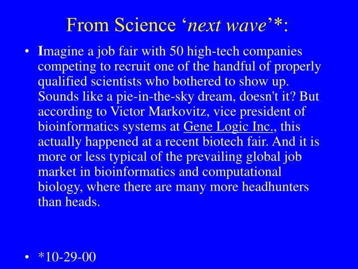 Computational biologist Jobs | Glassdoor