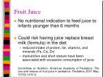 fruit juice34