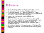 references43