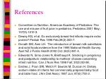 references44