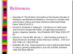 references47
