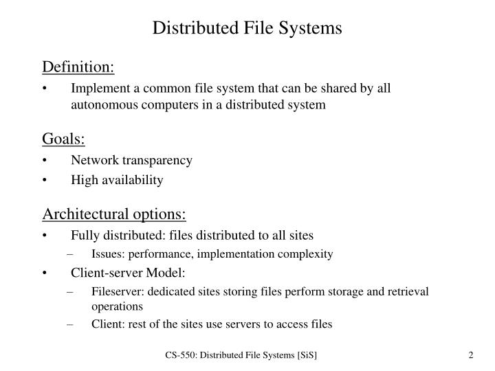 video distribution systems essay Law essays law teacher provides you with law essays to help you write your own use them to get a feel for the style used, or to find books, journals, cases and quotes.
