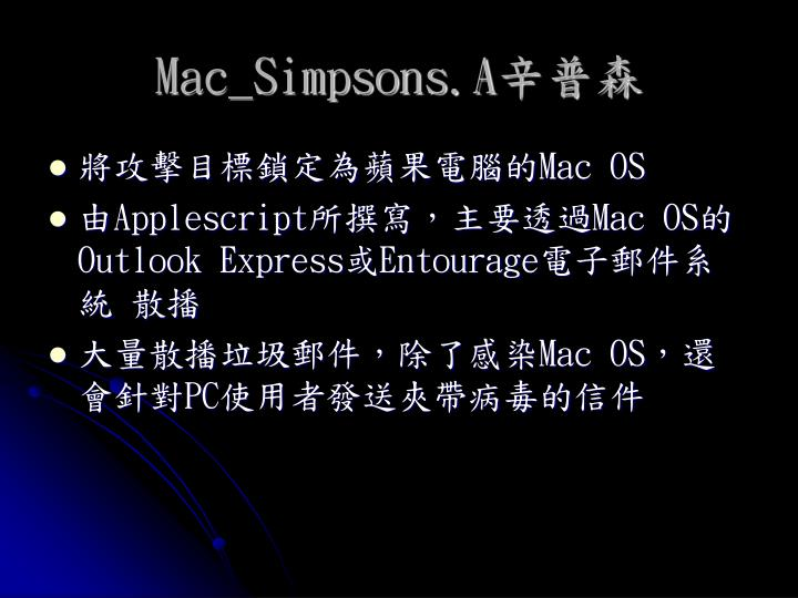 Mac_Simpsons.A