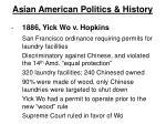 asian american politics history4