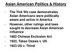 asian american politics history5