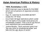 asian american politics history6