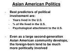 asian american politics13