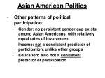 asian american politics14