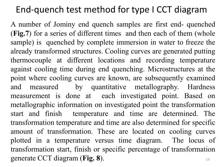 continuous temperature records essay Temperature is continuous variable as it does have is temperature a discrete or continuous variable statistics organizing and summarizing data what is.