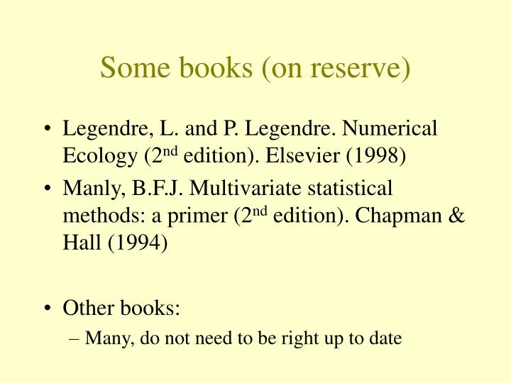 analysis of biological data 2nd edition pdf