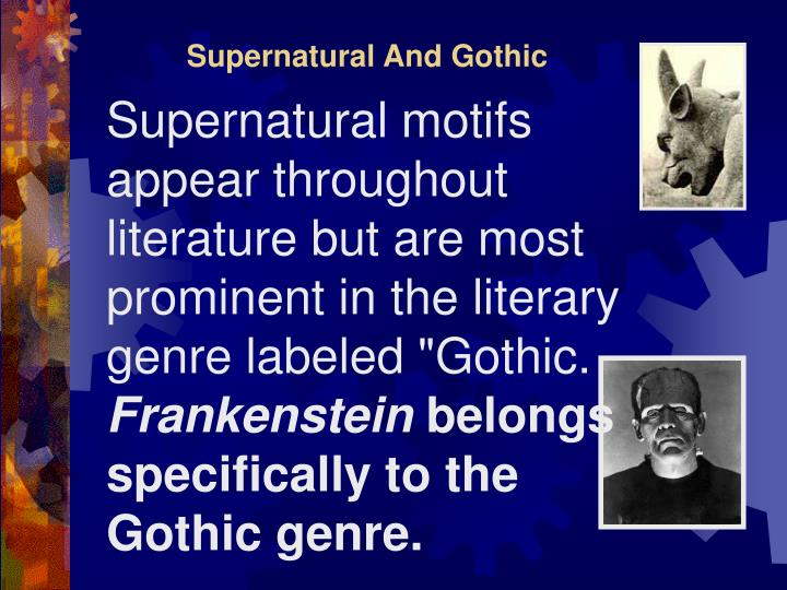 a literary analysis of supernatural in the literature by boobie ann mason 歡迎光臨vykdex在痞客邦的小天地 vykdex的部落格 :: 痞客邦 pixnet :.