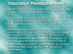 insurance reimbursement2