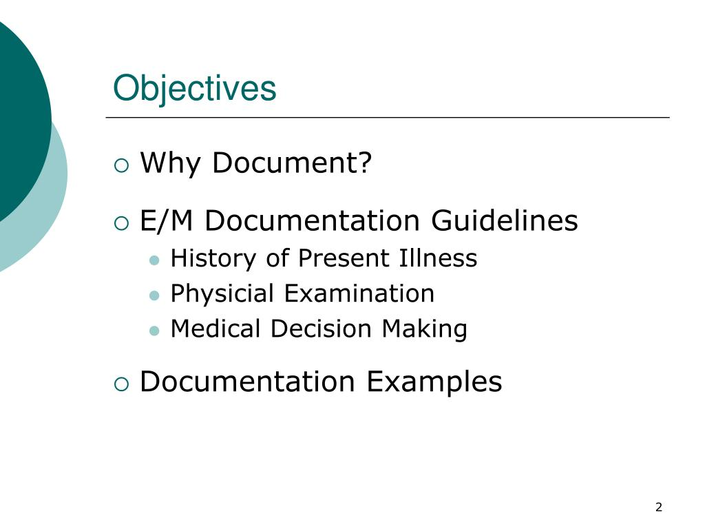 PPT - Documentation for Providers PowerPoint Presentation