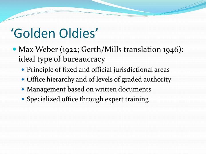 Golden oldies3