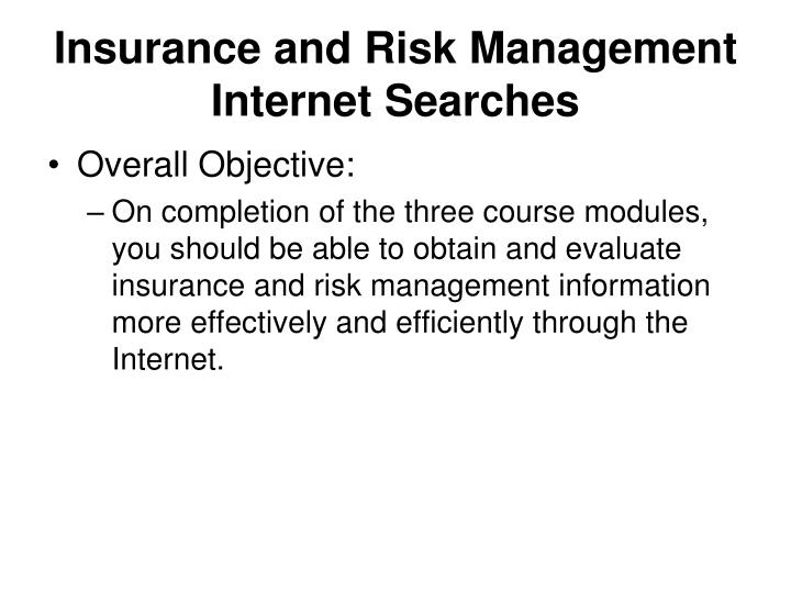 ins and risk assignment 2 See also: guaranty, pledge, safeguard, security, undertaking insurance a contract under which one party (the insurer), in consideration of receipt of a premium, undertakes to pay money to another person (the assured) on the happening of a specified event (as, for example, on death or accident or loss or damage to property.