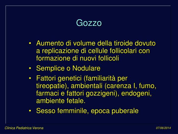 Gozzo1