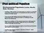 post political populism14