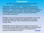 comments http edition cnn com 2013 03 11 world americas falklands referendum index html hpt hp t3