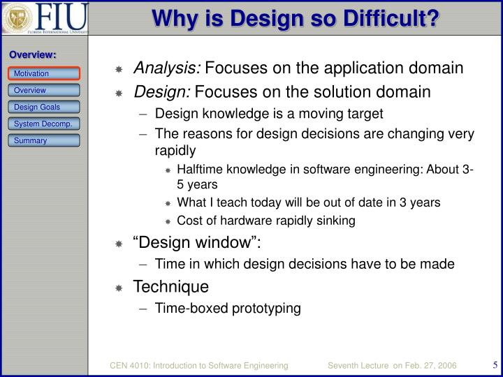 smith consulting intro to software engineer Principal software engineer for embedded propulsion control system algorithms & matlab/simulink performance model softwareengineercom allows you to search jobs for software engineers find jobs in quality assuarance, applications developer, help desk analyst, and more.
