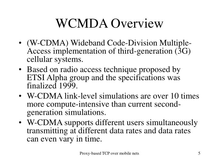 wcmsa essay Instead, the submitter can gather the wcmsa proposal (no lmsas are permitted) and its supporting documentation for direct upload to the system in doing this, the role of the cobc is greatly reduced the submitter inputs the claim information, uploads the documents, and the cobc no longer has to copy files from a mailed cd-rom to the.