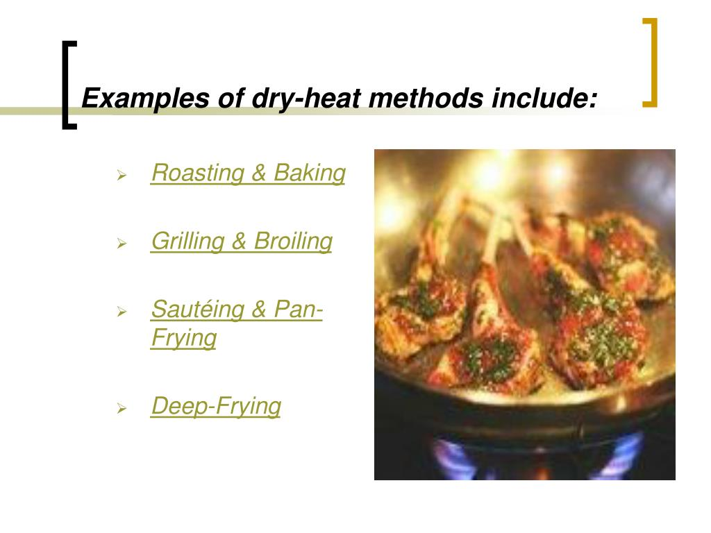 Electric Frying Pan Chicken