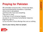 praying for pakistan10