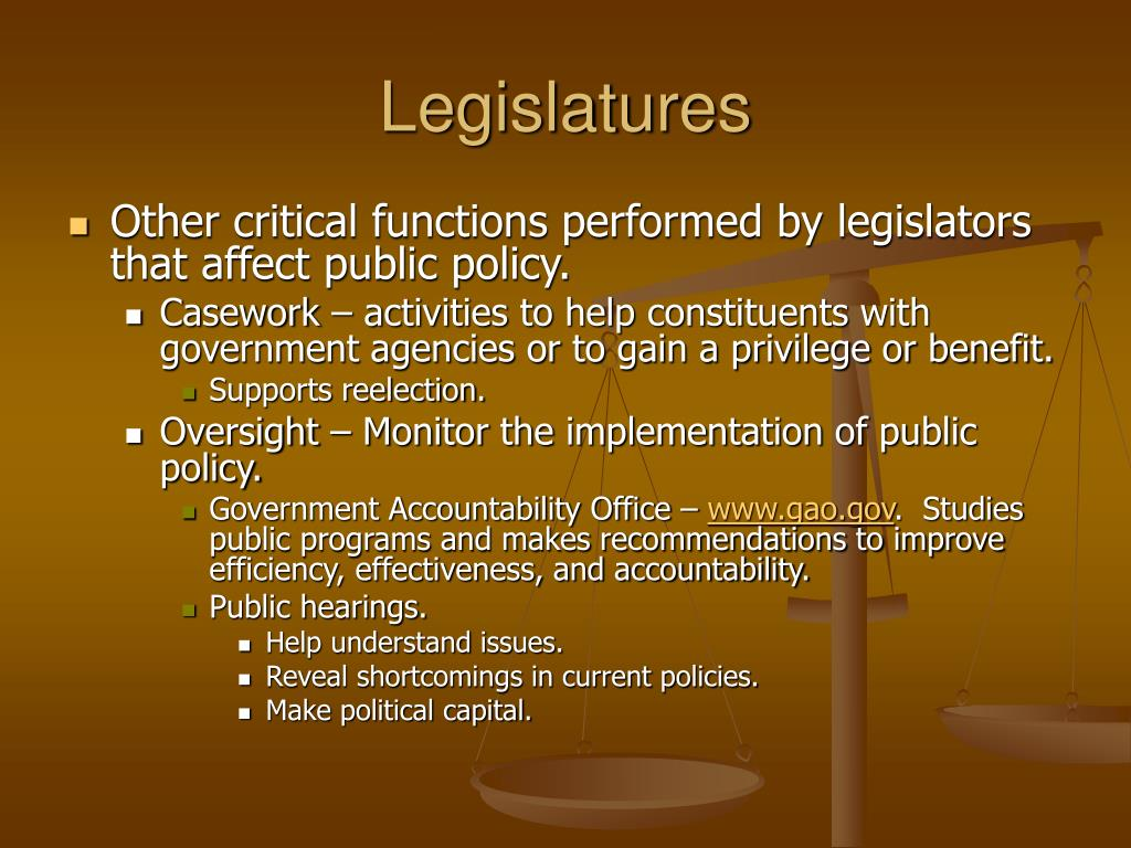 1 effects of public policies and government The impact of government policies on agricultural productivity and structure: government farm payments and public investments in research and.