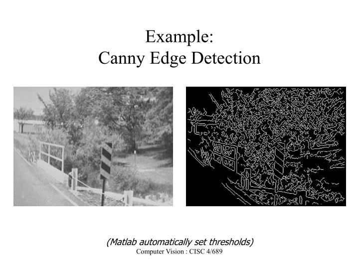 example canny edge detection n.