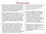masquerades1