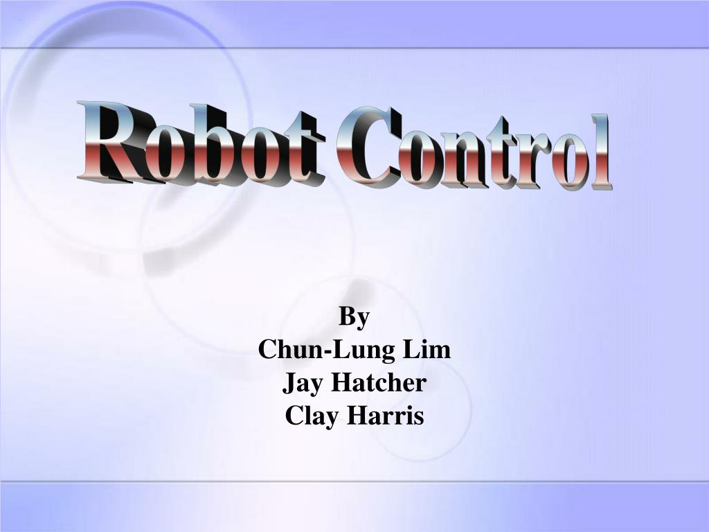 by chun lung lim jay hatcher clay harris l.
