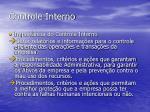 controle interno1