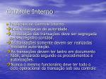 controle interno2