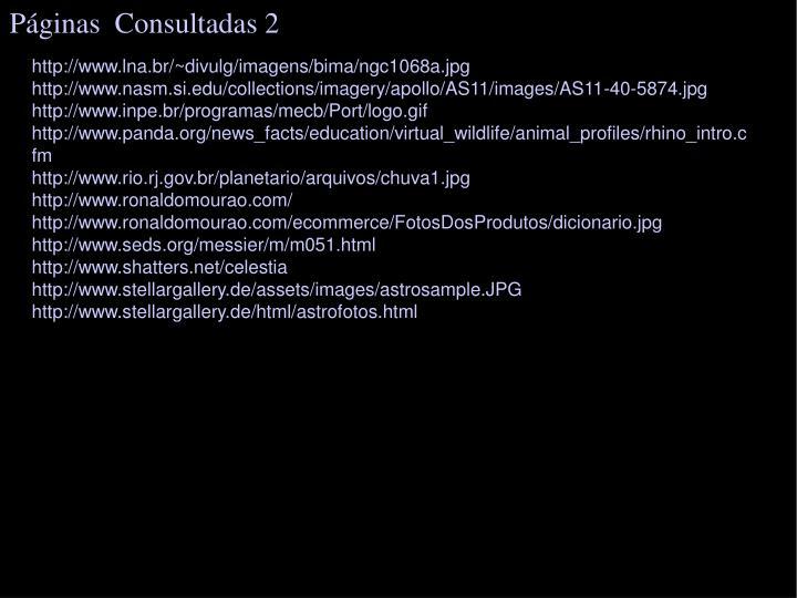 http://www.lna.br/~divulg/imagens/bima/ngc1068a.jpg
