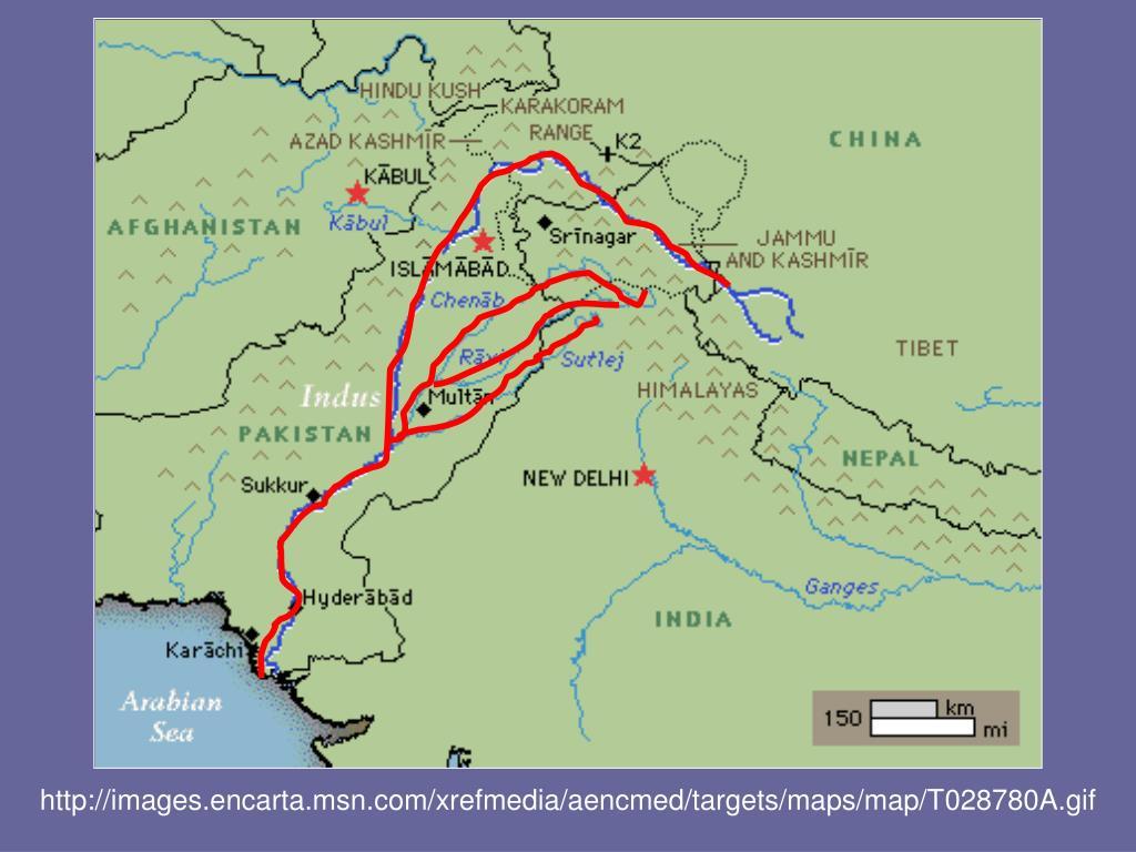 http://images.encarta.msn.com/xrefmedia/aencmed/targets/maps/map/T028780A.gif